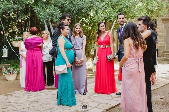 Casament Mon Sant Benet 038