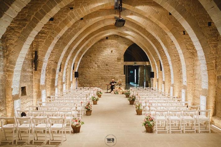 Casament Mon Sant Benet 039