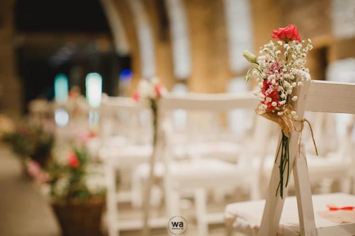 Casament Mon Sant Benet 040