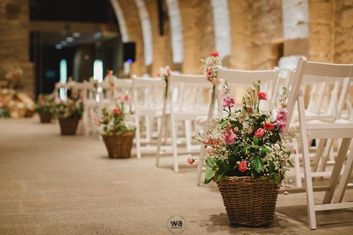 Casament Mon Sant Benet 041