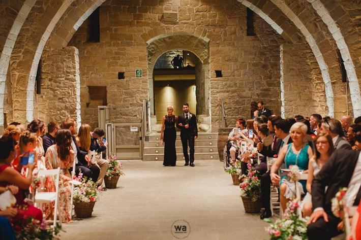 Casament Mon Sant Benet 043