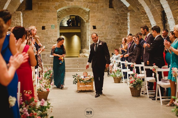 Casament Mon Sant Benet 045