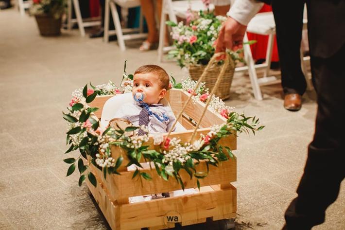 Casament Mon Sant Benet 046