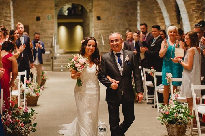 Casament Mon Sant Benet 048