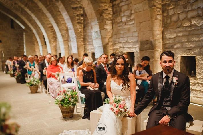 Casament Mon Sant Benet 049