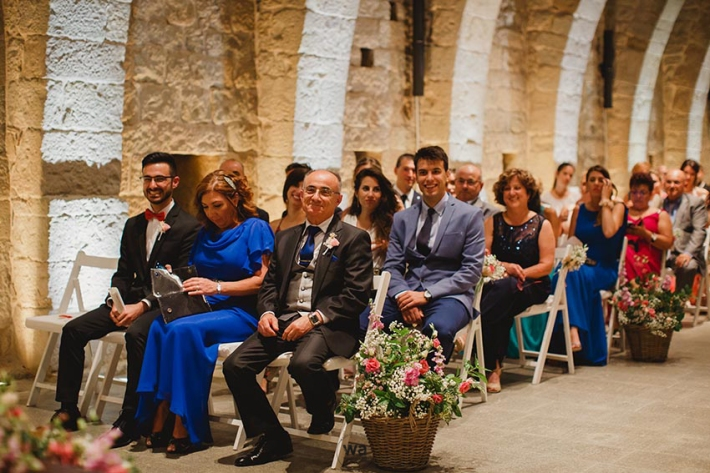 Casament Mon Sant Benet 050