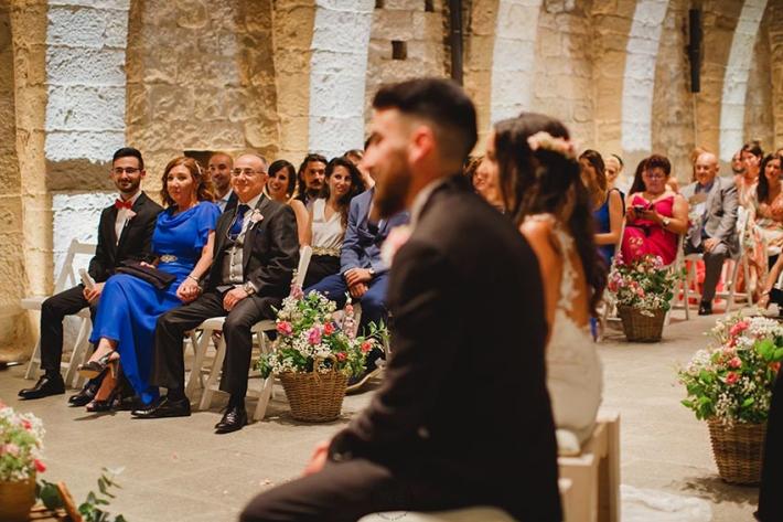 Casament Mon Sant Benet 051