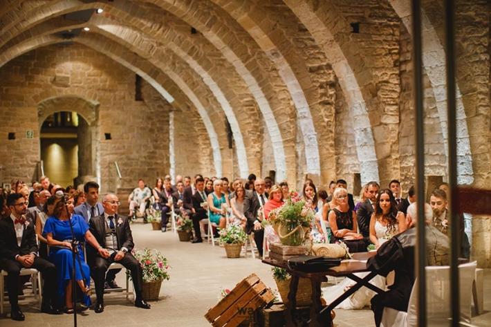 Casament Mon Sant Benet 057