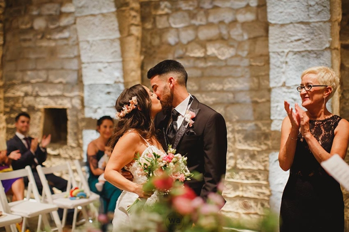Casament Mon Sant Benet 059