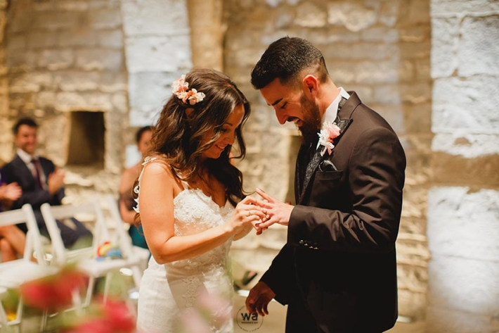Casament Mon Sant Benet 060