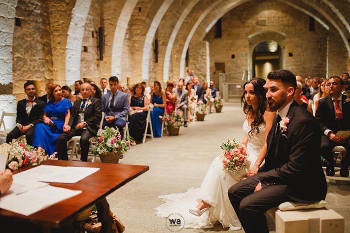 Casament Mon Sant Benet 061
