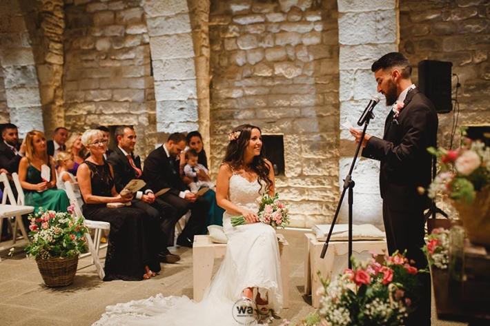 Casament Mon Sant Benet 063