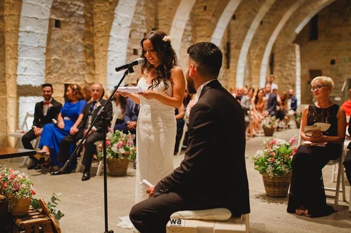 Casament Mon Sant Benet 064