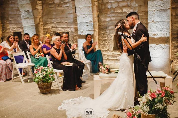 Casament Mon Sant Benet 065