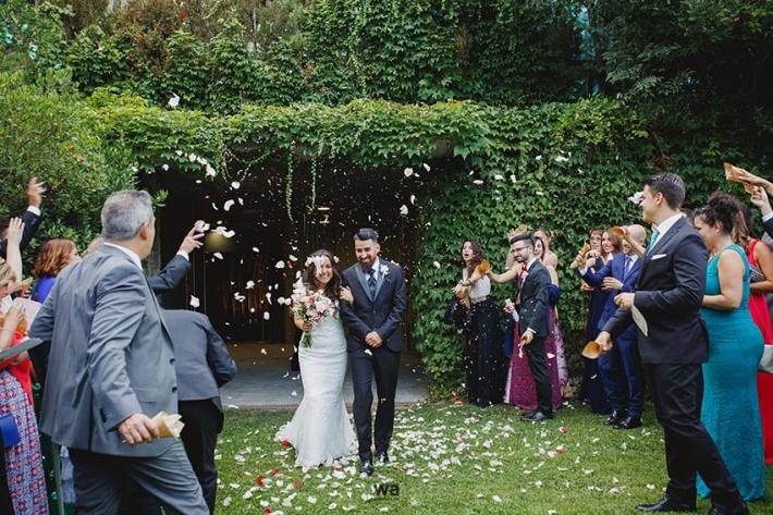 Casament Mon Sant Benet 066