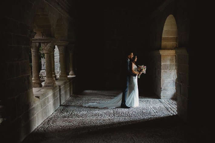 Casament Mon Sant Benet 068