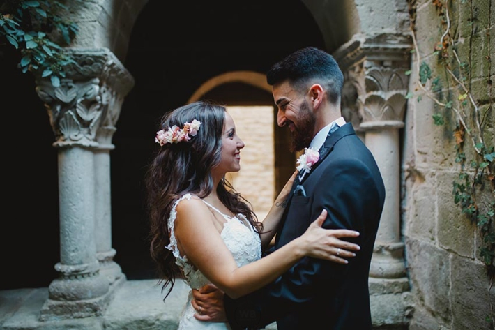 Casament Mon Sant Benet 071