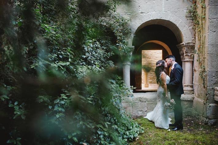 Casament Mon Sant Benet 072