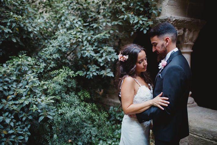 Casament Mon Sant Benet 075
