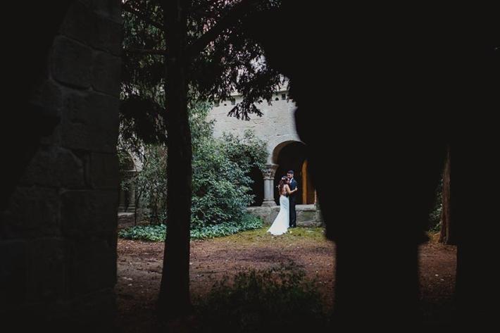 Casament Mon Sant Benet 076