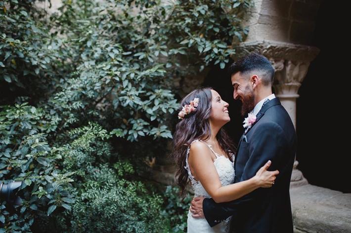 Casament Mon Sant Benet 077