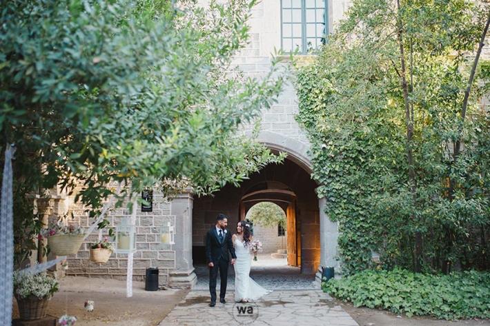 Casament Mon Sant Benet 078
