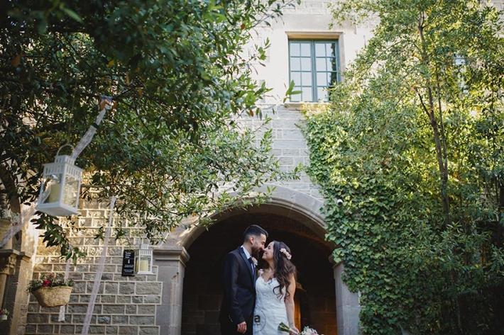 Casament Mon Sant Benet 079