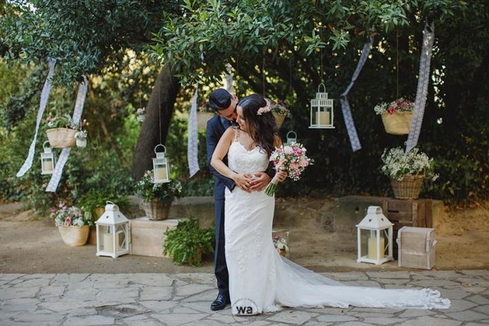 Casament Mon Sant Benet 080