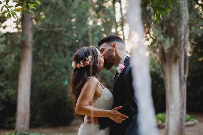Casament Mon Sant Benet 082