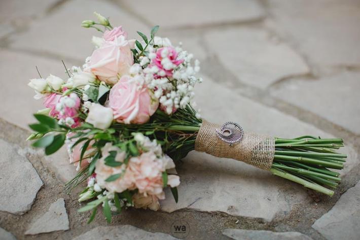 Casament Mon Sant Benet 083
