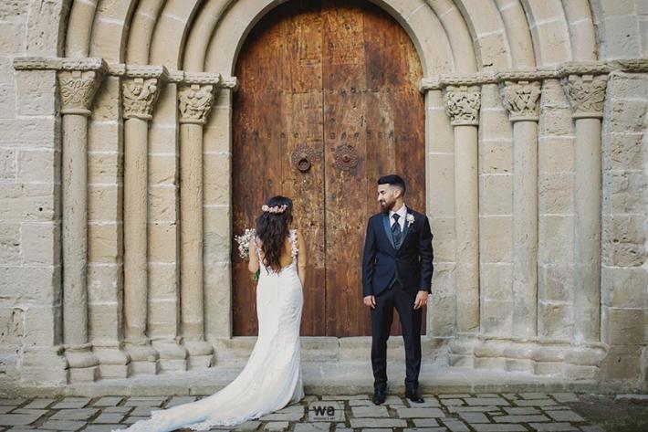 Casament Mon Sant Benet 084