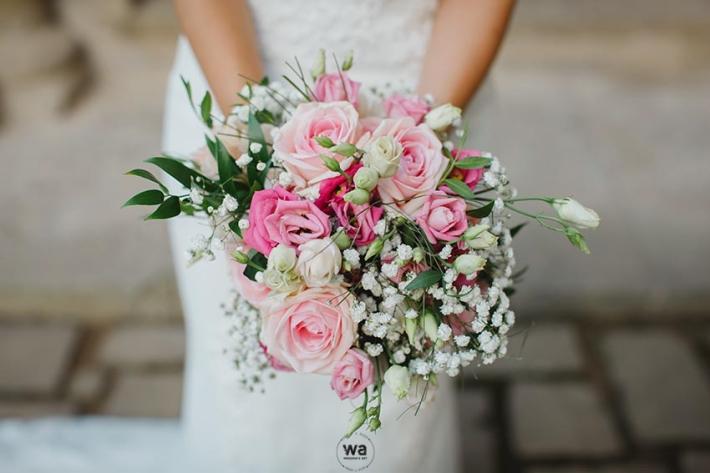Casament Mon Sant Benet 085