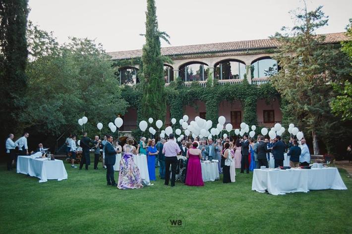 Casament Mon Sant Benet 087