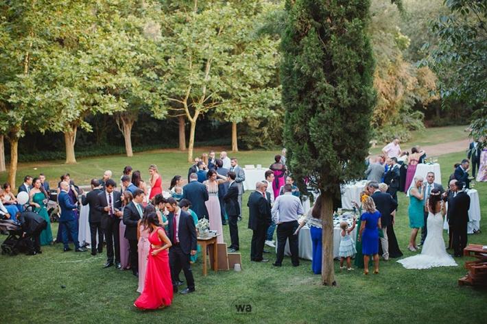 Casament Mon Sant Benet 091