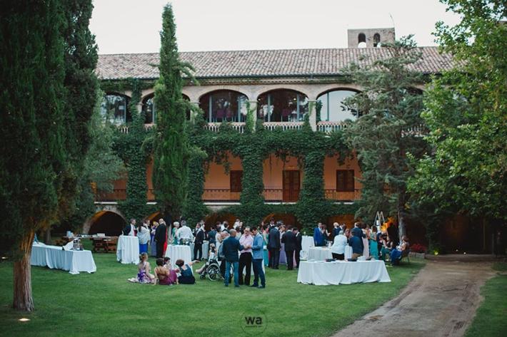 Casament Mon Sant Benet 094
