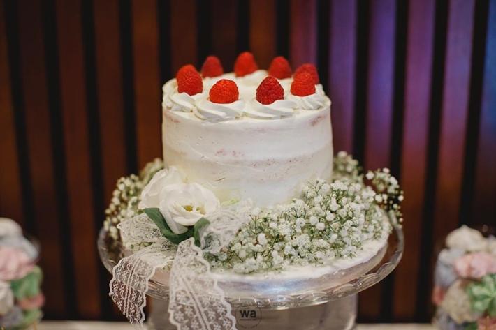 Casament Mon Sant Benet 099