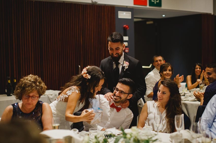 Casament Mon Sant Benet 107