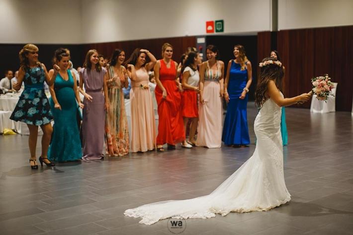 Casament Mon Sant Benet 109